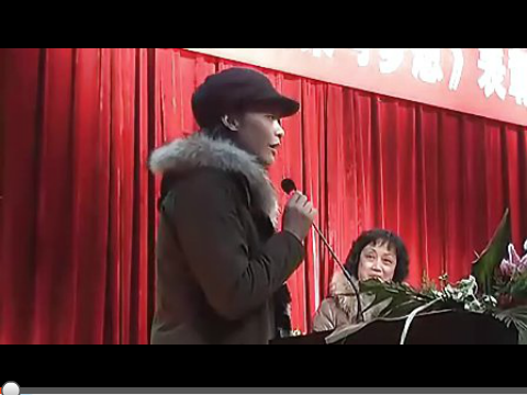 大学老师对武汉福彩3d玩法月嫂的高度认可