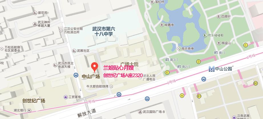 福彩3d玩法贴心月嫂地图